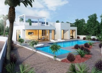 Thumbnail 6 bed villa for sale in Spain, Valencia, Alicante, Last Colinas Golf