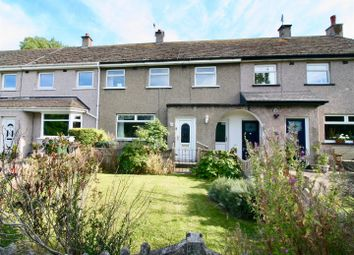 Thumbnail 3 bedroom terraced house for sale in Ambleside Road, Lancaster
