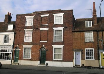 Thumbnail 6 bedroom property to rent in Wincheap, Canterbury