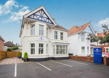 Thumbnail 7 bed property for sale in Grand Avenue, Southbourne, Bournemouth