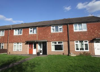Thumbnail 2 bedroom property for sale in Sandbach Road, Sale