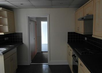 Thumbnail 1 bedroom flat to rent in Wanstead Park Road, Cranbrook, Ilford