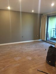 Thumbnail Room to rent in Di Prose Court, London