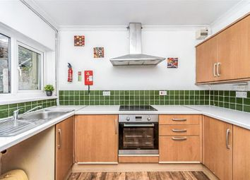 Thumbnail 3 bed property to rent in Rhondda Street, Mount Pleasant, Swansea
