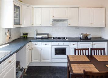 Thumbnail 3 bed flat for sale in Prospecthill Street, Greenock