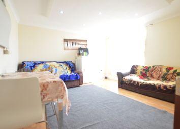 2 bed flat for sale in Milton Road, Harrow HA1