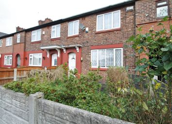 Thumbnail 3 bed property for sale in Verdun Road, Winton, Eccles