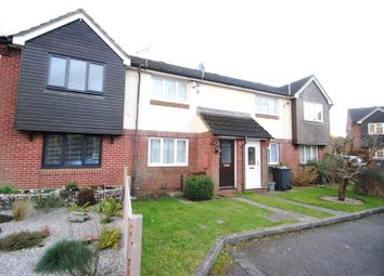 2 bed property for sale in Tylersfield, Abbots Langley WD5