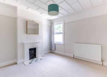 Thumbnail 3 bed maisonette to rent in Crescent Road, Alexandra Park