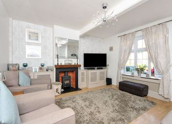 Thumbnail 4 bed semi-detached house for sale in Birdbrook Road, London