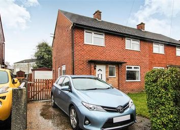 Thumbnail 3 bed property to rent in Evesham Avenue, Penwortham, Preston