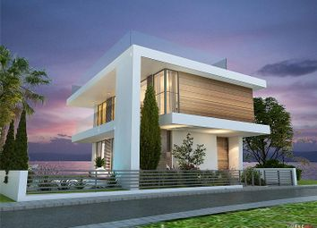 Thumbnail 3 bed property for sale in By The Beach, Protaras, Southern Cyprus, Cyprus