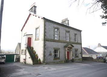 Photo of 56 High Street, Ingleton LA6