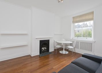 Thumbnail 1 bed flat to rent in Elm Park Mansions, Park Walk