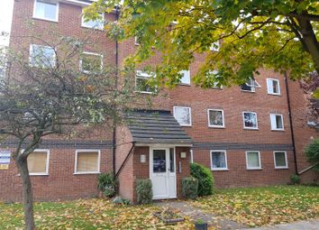 Thumbnail 2 bedroom flat to rent in Park Close, London