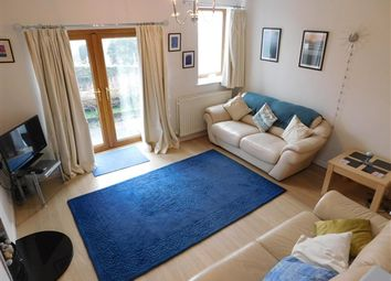 Thumbnail 2 bedroom property to rent in Ireleth Brow, Askam-In-Furness