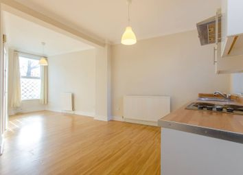 Thumbnail 1 bed flat to rent in Evesham Road, Stratford