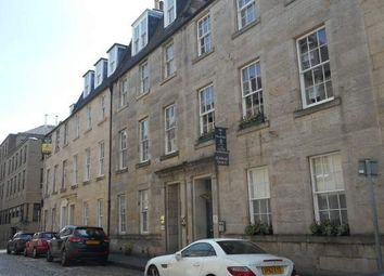 Thumbnail Office to let in 2nd Floor, 6 Hill Street, Edinburgh
