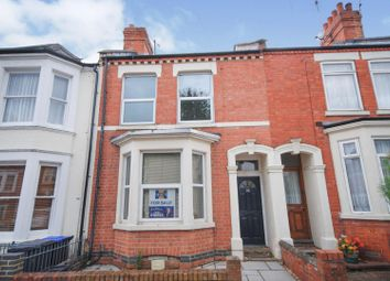 5 bed property for sale in Stimpson Avenue, Abington, Northampton NN1