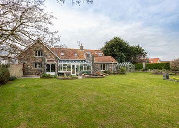 4 bed detached house for sale in Landes Du Marche, Vale, Guernsey GY6
