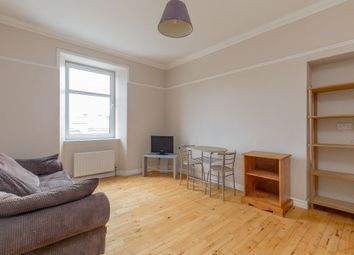 Thumbnail 2 bed flat for sale in 108c High Street, Musselburgh