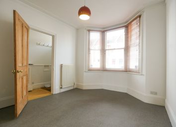 Thumbnail 5 bed terraced house to rent in Arundel Street, Brighton, East Sussex