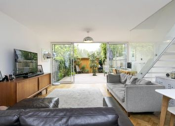 3 bed terraced house for sale in Raleigh Road, Richmond TW9
