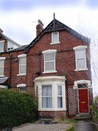Thumbnail 1 bed flat to rent in Cross Green Lane, Crossgates, Leeds