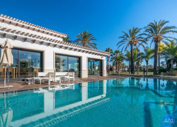 Thumbnail 8 bed villa for sale in Casa De La Rambla, 30710 Torre-Pacheco, Murcia, Spain