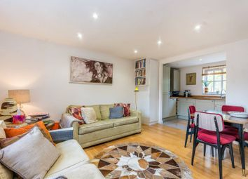 Thumbnail 2 bed flat for sale in Alpine Grove, Victoria Park