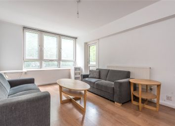 3 bed maisonette for sale in Newland Court, Old Street, Islington, London EC1V