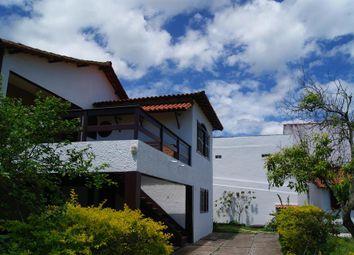 Thumbnail 4 bed villa for sale in Marica, Rio De Janeiro, Brazil