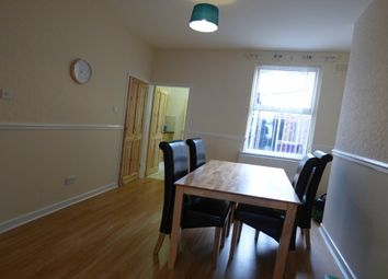 Thumbnail 3 bed terraced house to rent in Coniston Street, Everton, Liverpool