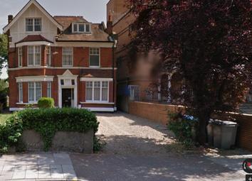 Thumbnail Room to rent in Willesden Lane, Willesden Green
