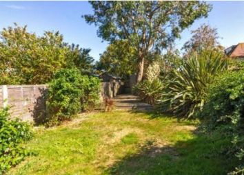 Thumbnail 1 bed flat for sale in Loxwood Avenue, Broadwater, Worthing