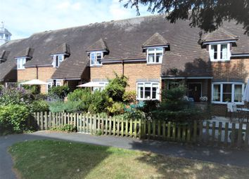 Bookham Grove, Bookham, Leatherhead KT23. 2 bed terraced house