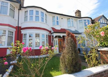 Thumbnail 2 bed flat for sale in Hamilton Crescent, London