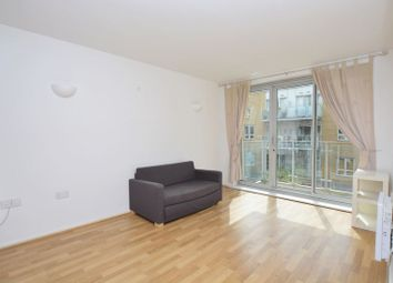 Thumbnail 1 bed flat for sale in Ionian Building, Limehouse