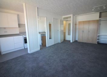 Thumbnail Studio to rent in Burfield Court, Handcross Road, Luton, Bedfordshire