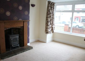 3 bed property to rent in Barrington Avenue, Hull HU5