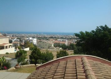 Thumbnail 4 bed villa for sale in Panthea, Limassol (City), Limassol, Cyprus