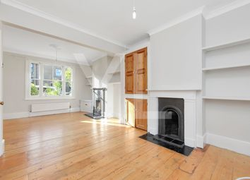 3 bed property to rent in Combedale Road, Greenwich SE10