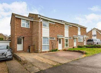 3 bed end terrace house for sale in Larches Way, Crawley Down, Crawley RH10