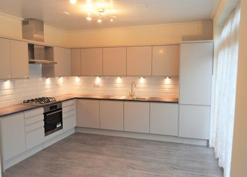 Thumbnail 3 bed terraced house to rent in Meadfoot Road, Streatham Common, London