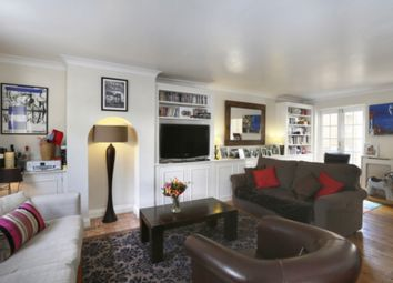 Thumbnail 2 bed terraced house for sale in Ballantine Street, Wandsworth