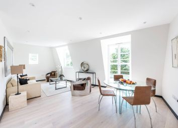 Thumbnail 3 bed flat for sale in -12 Southville, Stockwell