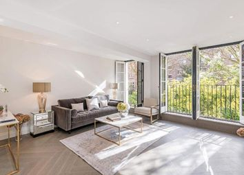 2 bed flat for sale in York Street, London W1H