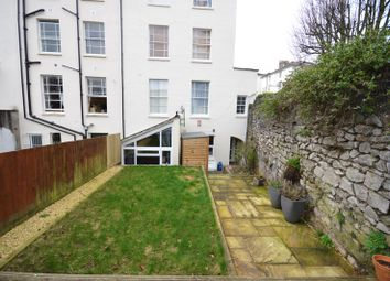 Thumbnail 2 bedroom flat for sale in Hampton Park, Bristol, Somerset