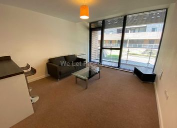 2 bed flat to rent in Potato Wharf, Manchester M3
