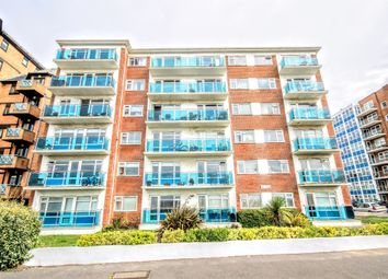 Thumbnail 1 bedroom flat for sale in Langdale Court, Kingsway, Hove